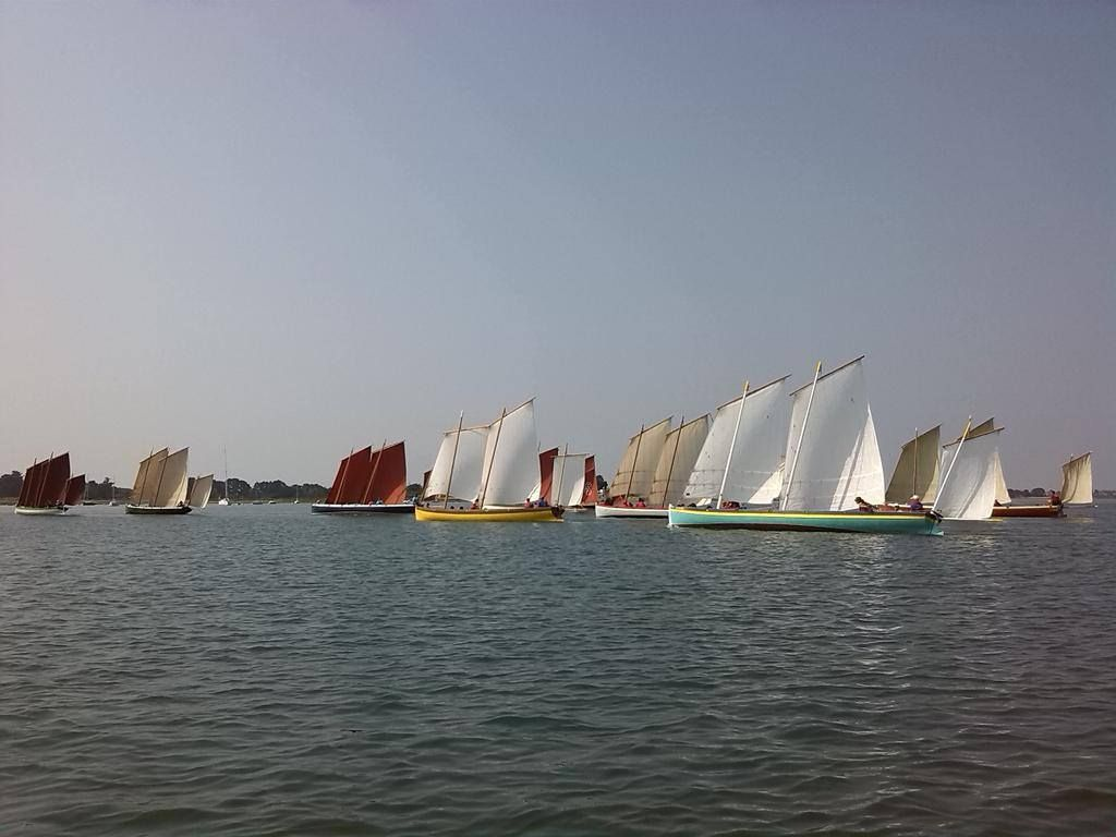 Atlantic Challenge is set for Bantry this weekend