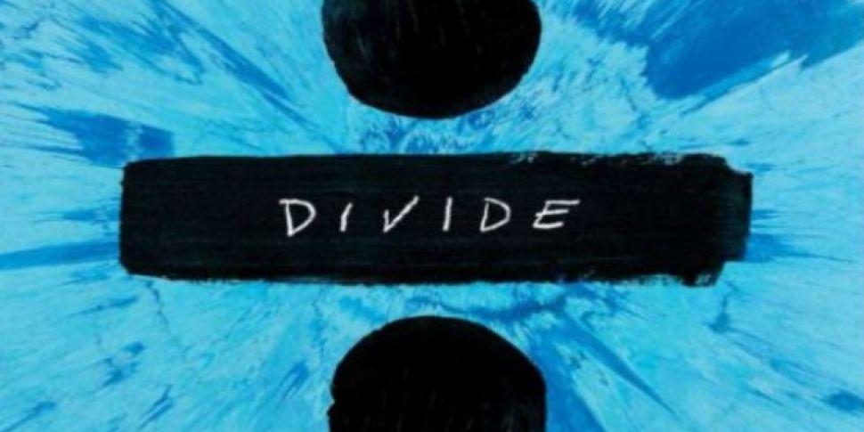 Ed Sheeran Drops TWO New Remix...