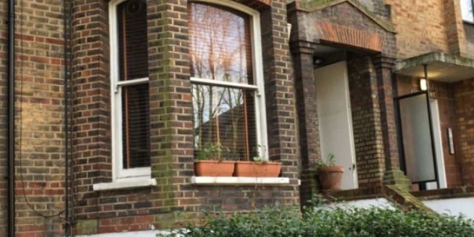 Renters Turn Airbnb Apartment...