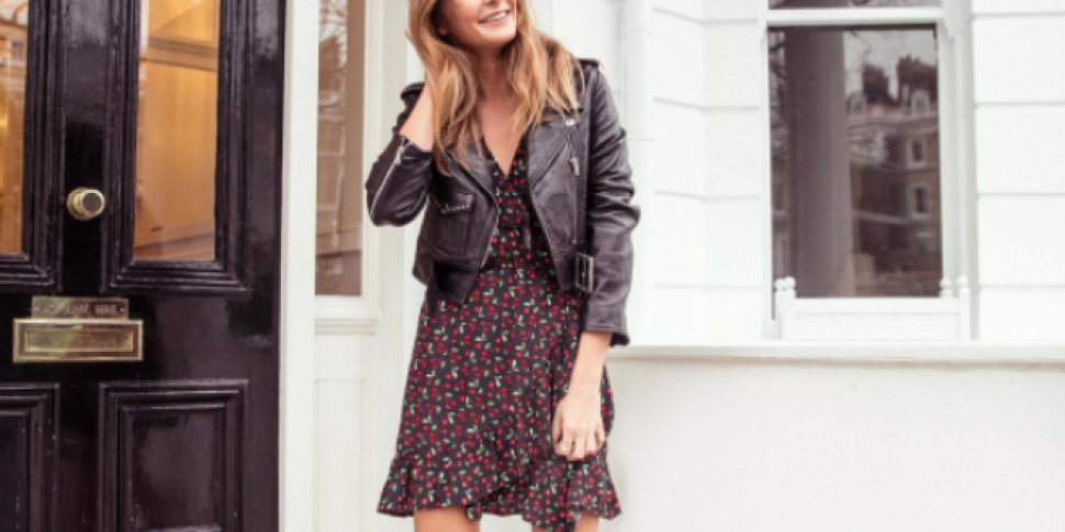 Millie mackintosh collection