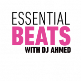 ESSENTIAL BEATS