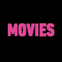 WE LOVE MOVIES