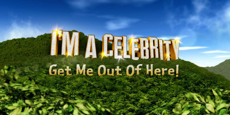 'I'm A Celebrity' Returning In...