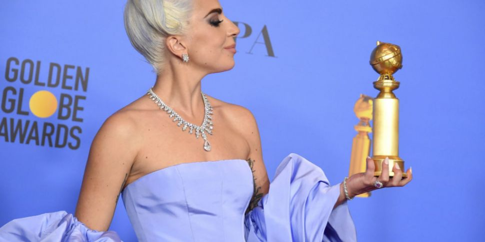 Golden Globes: The List Of Win...