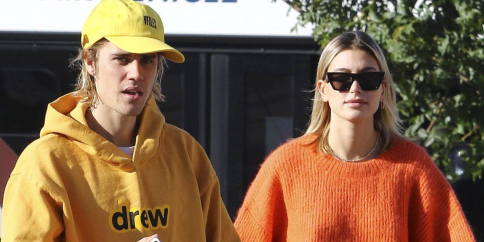 Justin Bieber Faces Backlash F...