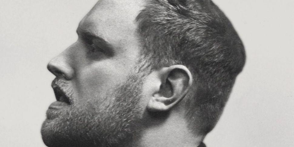 Gavin James Announced For Dubl...