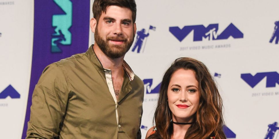 David Eason Finally Admits To...