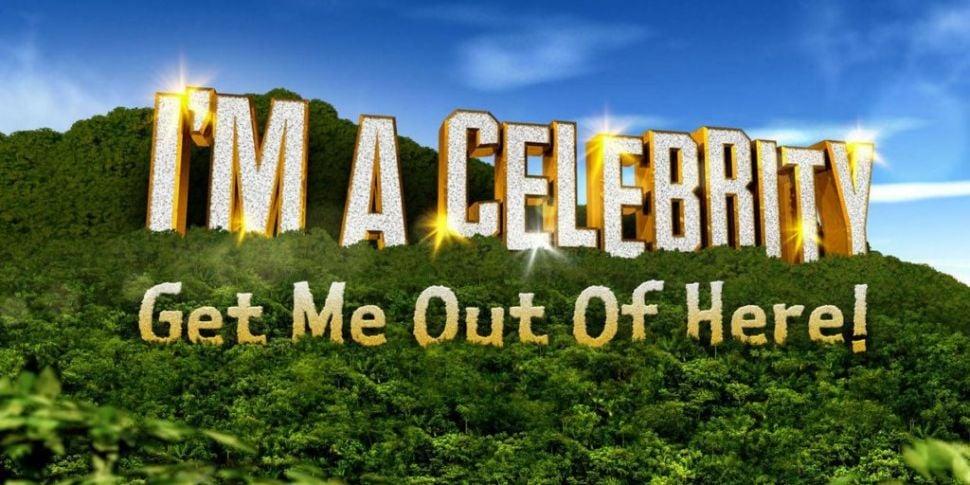 ITV Announce I'm A Celeb Retur...
