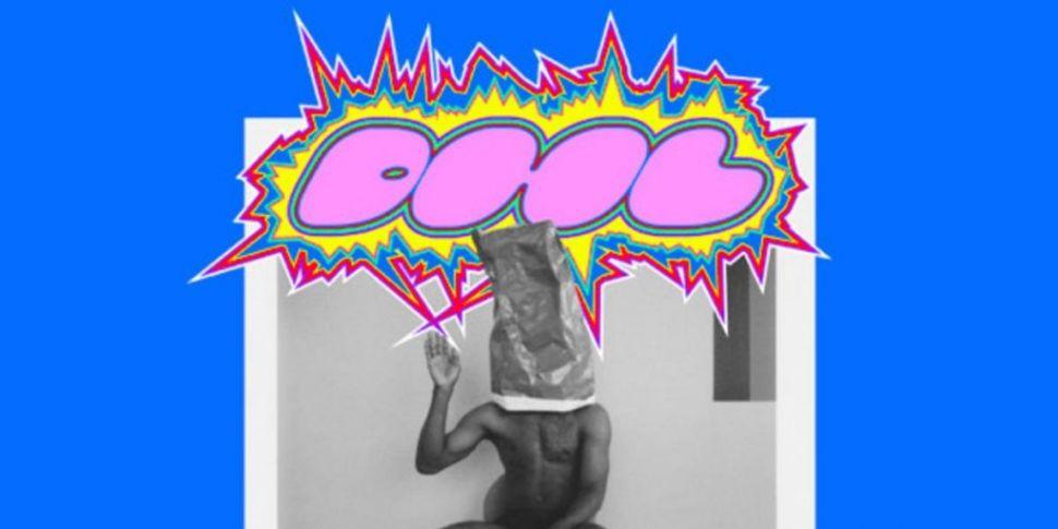 Urban Hits Playlist: 27th Octo...