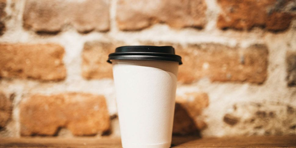 A 'Latte Levy' Looks Set To Be...