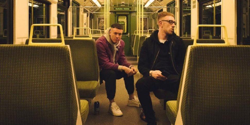 Urban Hits Playlist: 10th Nove...