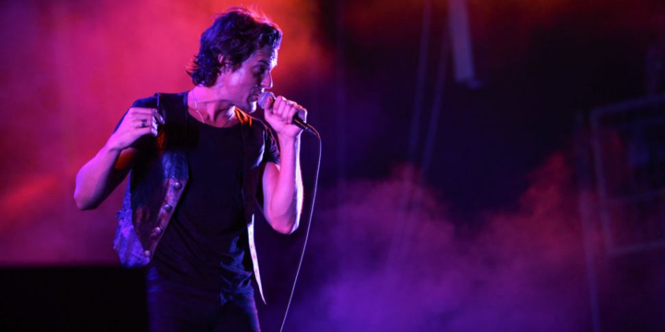 The Killers Tickets | 2020-21 Tour & Concert Dates