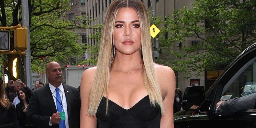 Khloé Kardashian Insists 'Liar...