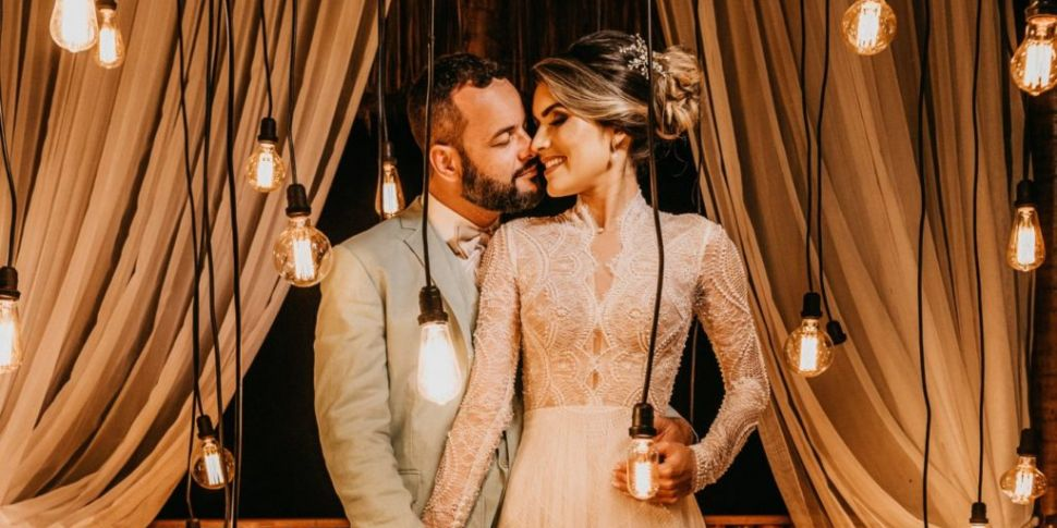 5 Wedding Trends For 2020 Ever...