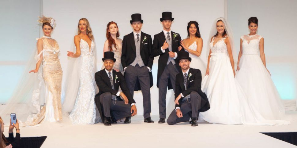 WIN: 2 Tickets To The Bride Of...