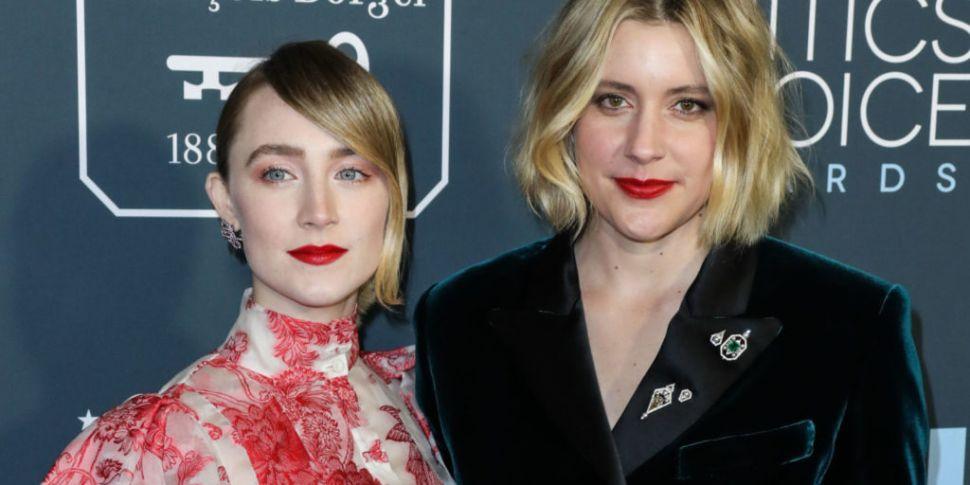 2020 Oscars: The Complete List...