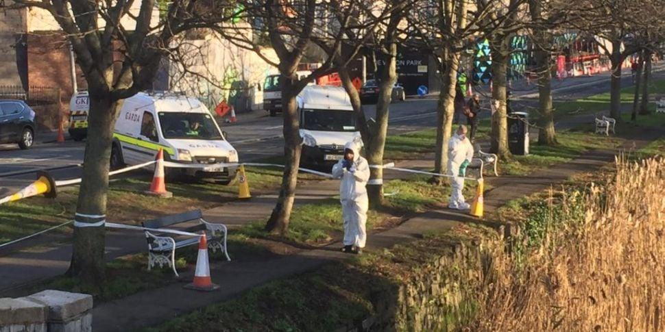 Homeless Man Seriously Injured...