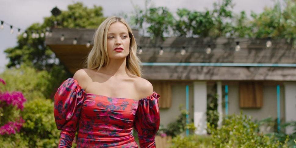 Winter Love Island 2020 Day 26 Spoilers: Casa Amor & The