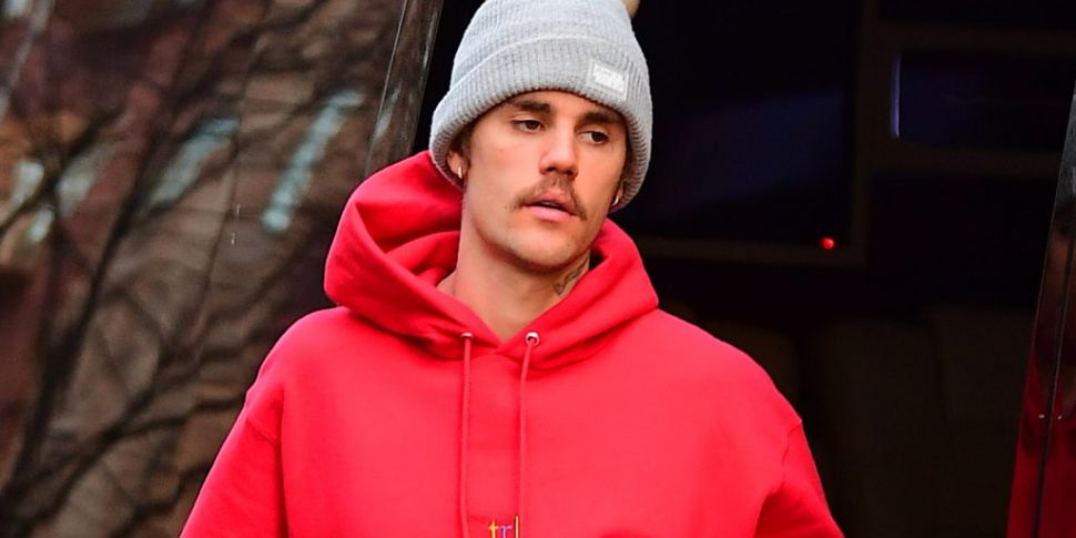 Justin Bieber Talks About His...