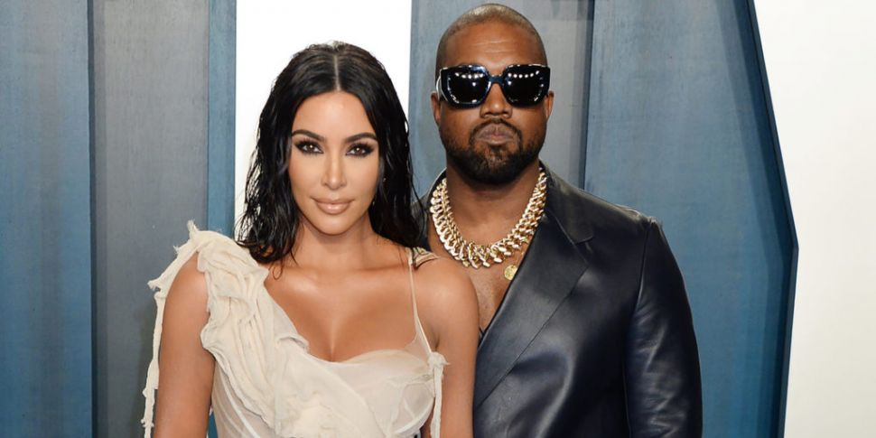 Kim Kardashian Speaks Out Abou...