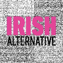 Alt - Irish Alternative