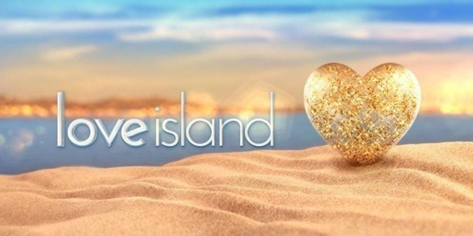 Love Island Summer 2020 Has Be...
