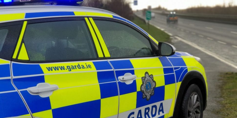 5 In Limerick Charged With Att...