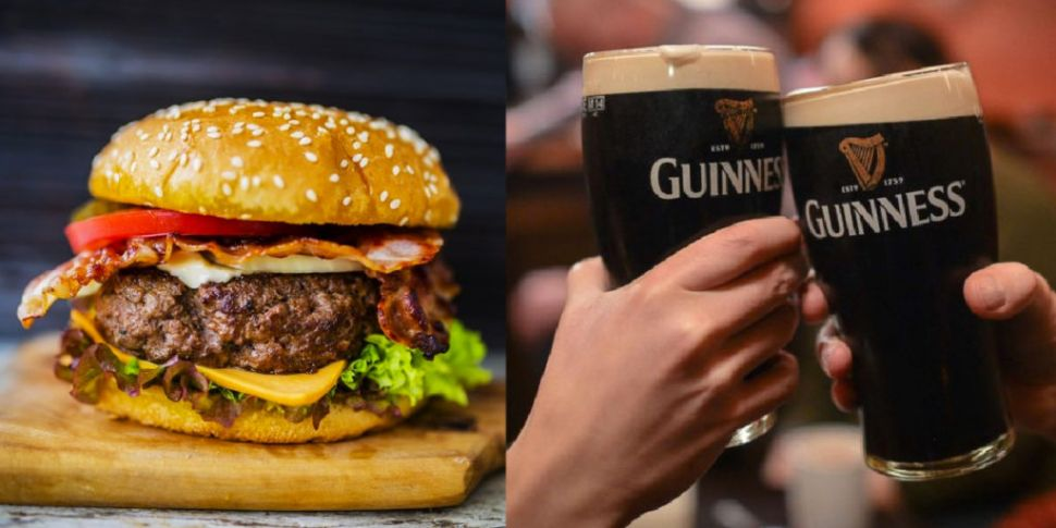 450 Dublin Pubs Expected To Be...