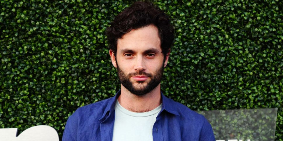 Penn Badgley Speaks Out After...