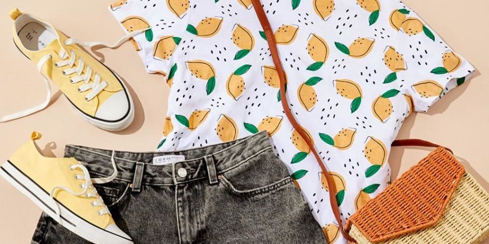 10 Penneys Summer Pieces You H...