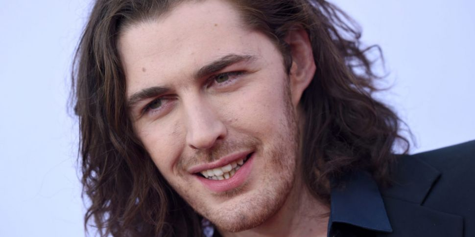 Hozier Mortified After He Acci...