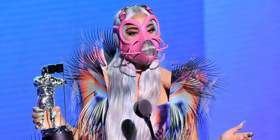 2020 MTV Video Music Awards: T...