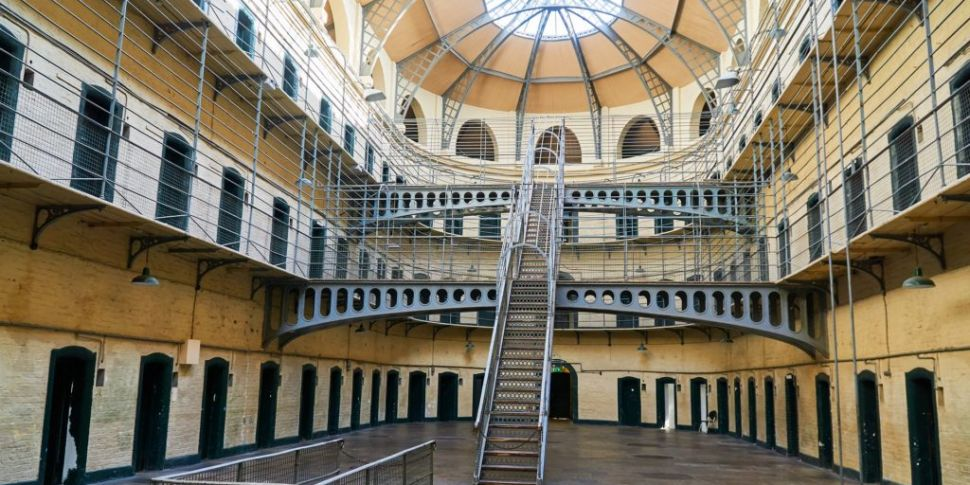 10 Spots In Dublin To Visit Fo...