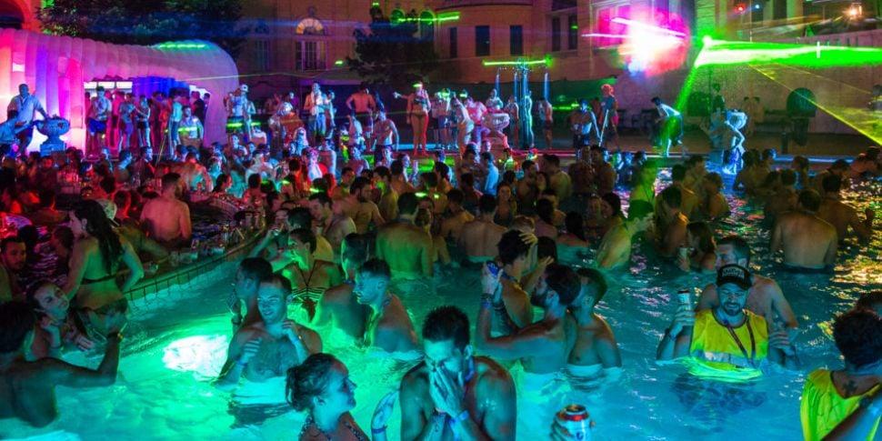 Bingo Loco Organise 2021 Festi...