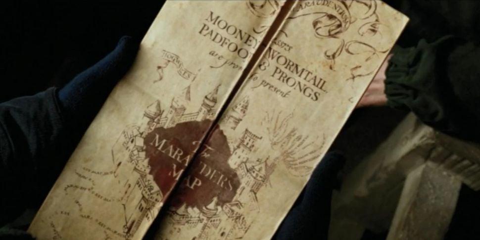 Harry Potter Fans Obsessed Aft...