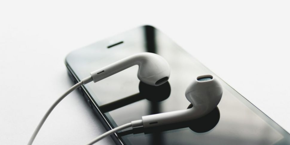 13 Irish Podcasts To Listen To...