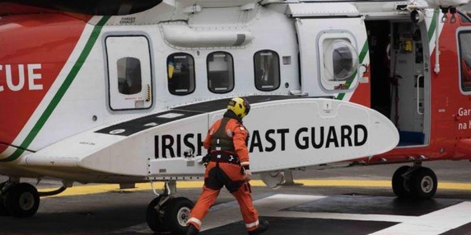 Lifeboat Crews Have Helped Twi...