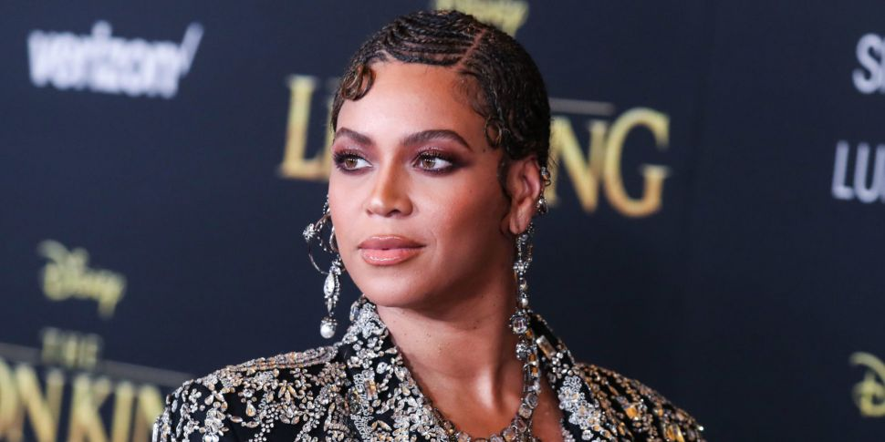 2021 Grammys: The Complete Lis...