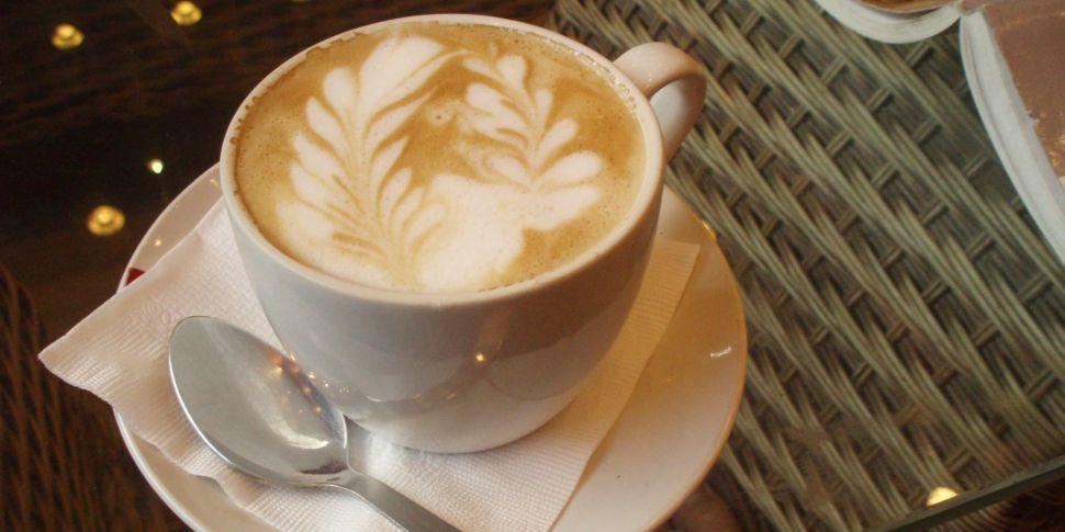 58 Local Cafes Team Up To Rais...
