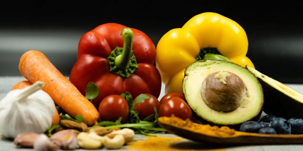 5 Quick & Healthy TikTok Lunch...