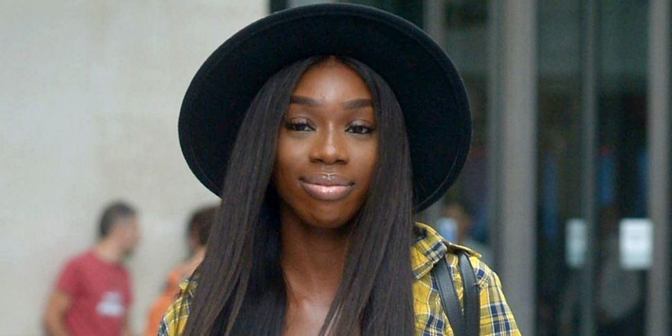 Yewande Biala Hits Back After...