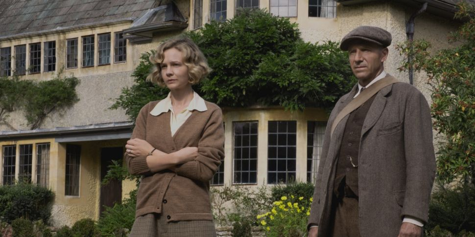 SPIN Chats To Carey Mulligan &...