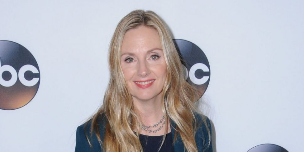 SPIN Chats To Hope Davis About...