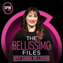 The Bellissimo Files
