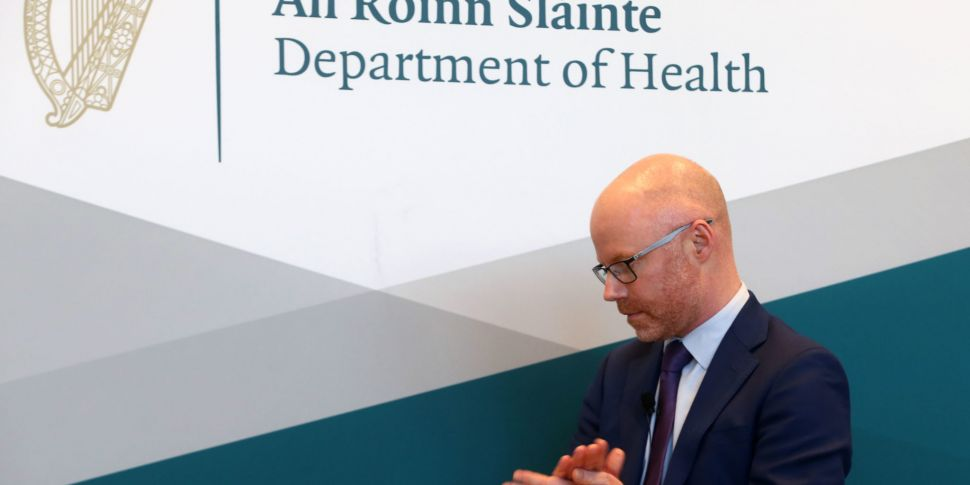 'No Plans' To Vaccinate Under...