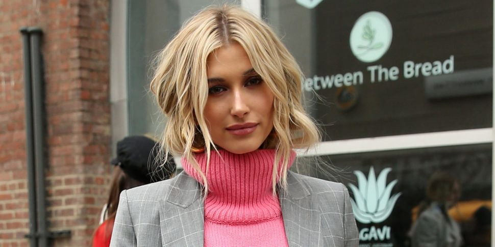 Hailey Bieber 'So Upset' After...
