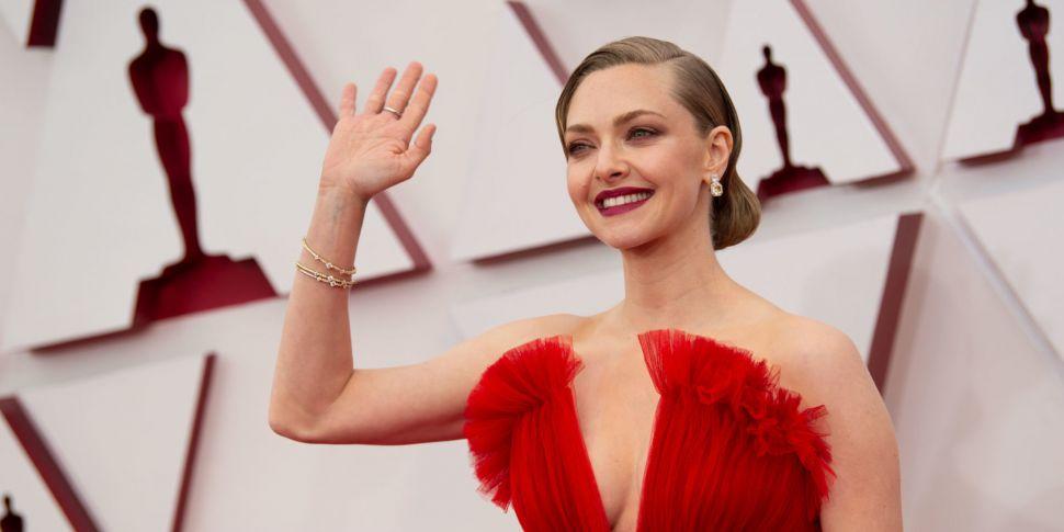 2021 Oscars: The Complete List...