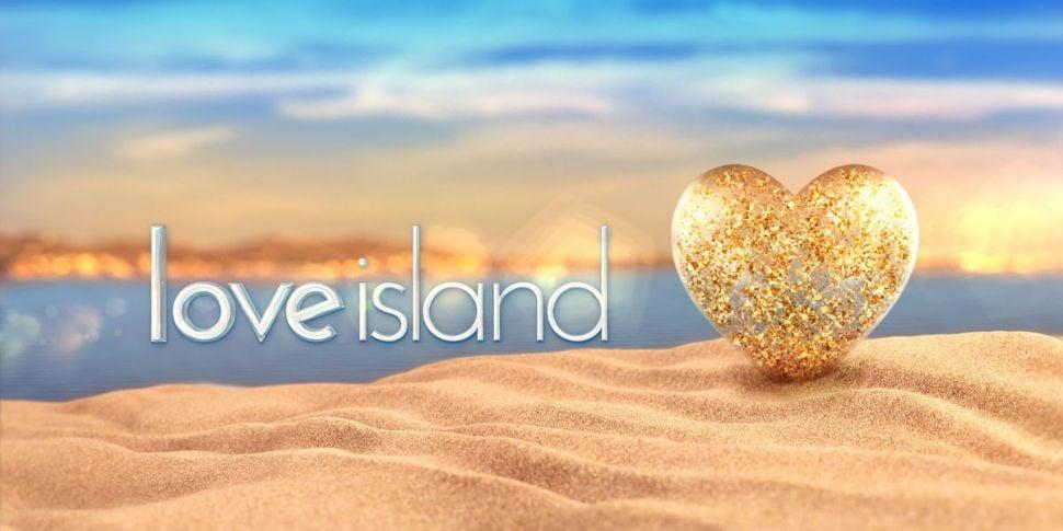 LOOK: Love Island Announce Fir...