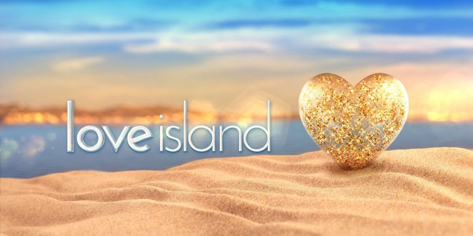 Love Island 2021: What You Nee...