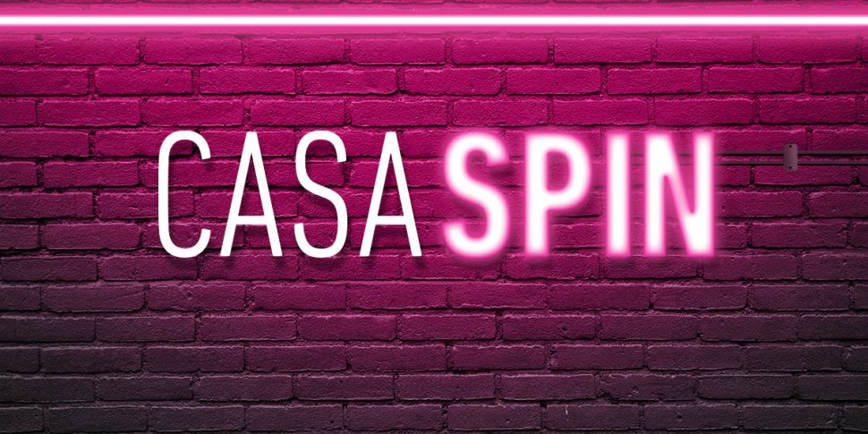 Casa SPIN: Our Weekly Love Isl...